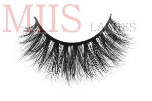 100 mink eyelashes wholesale