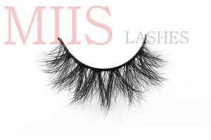 best 3d mink lashes mink fur lashes