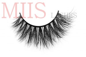 best individual eyelash extensions