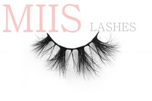 best 3d mink fur strip lashes