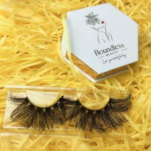 best wholesale lash vendors